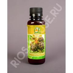 Fragrance Cedar