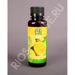 Fragrance Lemon