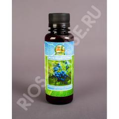 Fragrance Juniper
