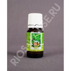 Essential oil Min