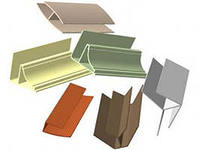 Materials thermoplastic