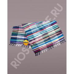 Rug Tradition,  60х180 cm.