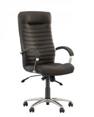 Chair for the head of ORION