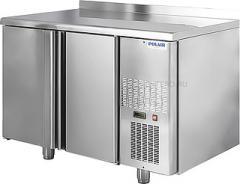 Стол холодильный Polair TM2GN-G (внутренний агрегат)