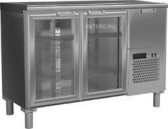 Стол холодильный Rosso BAR-250C