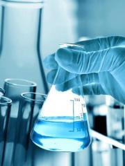 Химия промышленная