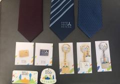 Сувениры на Expo-2017