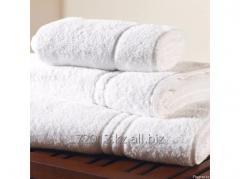 Towels 30*50, 40*80, 50*90, 70*140, 100*150
