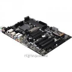 Материнская плата ASRock 990FX Extreme3 Socket AM3+/AM AMD SB950/4DDR3/5SATA3