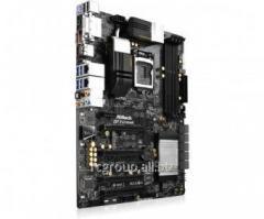 Материнская плата ASRock Z87 EXTREME6 LGA1150 INTEL Z87/4DDR3/10SATA3 Z87 EXTREME6