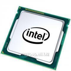 Процессор CPU S-1150 Intel Core i5 4590 TRAY