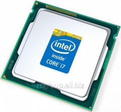 Процессор CPU S-1150 Intel Core i7 4790 TRAY