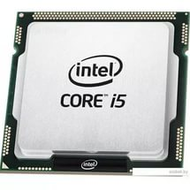 Процессор CPU S-1151 Intel Core i5 6400 TRAY