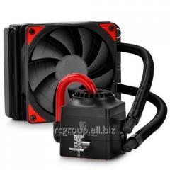 Водяное охлаждение, Deepcool, СAPTAIN 120 EX DP-GS-H12L-CT120EX