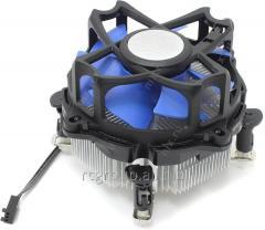 Кулер для CPU, Deepcool, ALTA 7 DP-ICAP-AT7, Чёрный