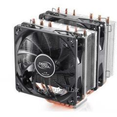 Кулер для CPU, Deepcool, NEPTWIN V2 DP-MCH6-NT, Чёрный