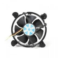 Кулер, X-COOLER, X149H (hydraulic), Business Series
