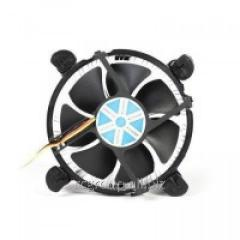 Кулер, X-COOLER, X137H (hydraulic), Business Series