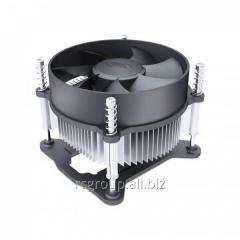 Кулер, Deepcool, CK-11508 DP-ICAS-CK11508