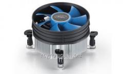 Кулер для CPU Intel, Deepcool, THETA 21 DP-ICAP-T21