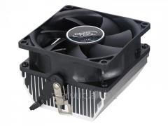 Кулер для CPU AMD, Deepcool, BETA 40 DP-ACAL-B40, Чёрный