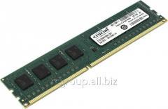 Оперативная память 4Gb DDR3 1600MHz Crucial CT51264BD160B PC3L-12800 CL11 Retail