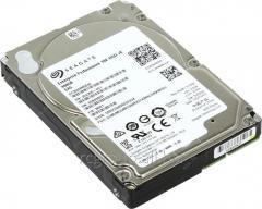 Жесткий диск Seagate Enterprise Performance 10K  300Gb 2.5