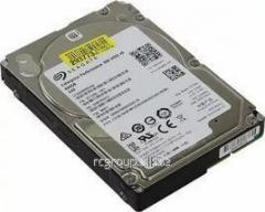 Жесткий диск Seagate Enterprise Performance 10K 600Gb 2.5