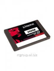 Жесткий диск SSD 480GB Kingston SV300S37A/480G