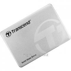 Жесткий диск SSD 128GB Transcend TS128GSSD360S