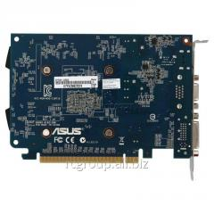 Видеокарта ASUS GeForce GT730 2Gb 128bit DDR3