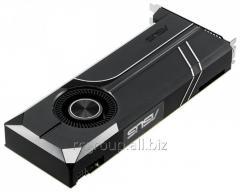 Видеокарта Gigabyte PCI-E GV-RX460WF2OC-4GD AMD Radeon RX460 4096Mb 128bit GDDR5 1212/7000 DVIx1/HDMIx1/DPx1 Ret GVRX460W04-00-G