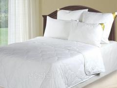 Одеяло Green Line Бамбук/Полиэстер размер 200х220