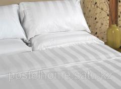 Постельное белье для гостиниц, арт. 8887410
