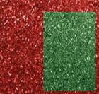 Резиновое каучуковое покрытие