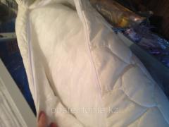 Подушка стеганная 50*70