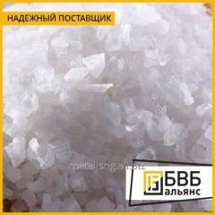 12-Volframosilikat sodium
