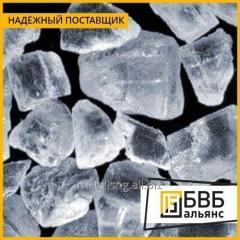 Алюминат лития LiAIO2