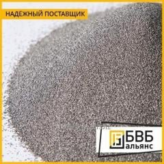 Zinc powder Teditsin