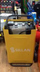 Пускозарядное устройство Sillan S360B
