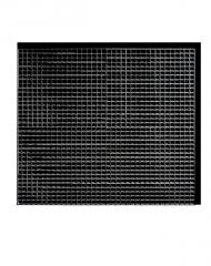 Ceiling lattices of the C003/C004 type