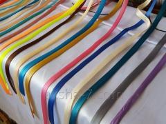 Acessórios de costura