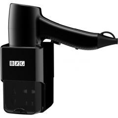 Фен для сушки волос BXG-1200-H6B