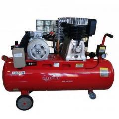 Compressor piston ALTECO ACB-100/500