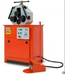 Machine profilegibochny electromechanical Stalex