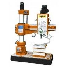 Machine radial-drilling SRD-3032x7P, Ø32 of mm,
