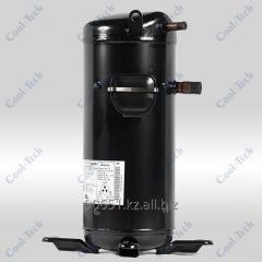 Compressor spiral SANYO C-SB303H8A