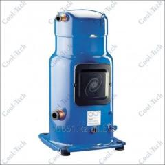 Compressor spiral DANFOSS SM161T4VC (SM161)
