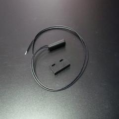 Безконтактный выключатель , магнитный