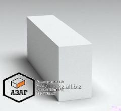 Blocks, Gazobloki